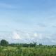 foto_sponsoring-2-boeren-gezinnen-azie-2
