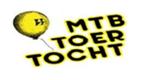 mtb-toertocht
