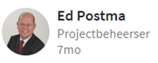 ed-postuma